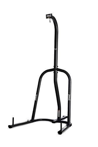 Everlast Heavy Bag Stand (Best Heavy Bag Stand)