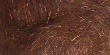 Angelina Straight Cut Fibers 1/2 Ounce-Copper Penn 1 pcs sku# 651398MA