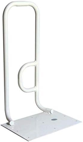 高齢者用ベッドレール-大人の高齢者向けの安全なベッドサイド手すり、患者アシストサポートバー、ベッドアシストレール、ユニバーサルスタンドアシスト, Max. 150kg