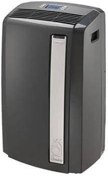 DeLonghi PACRAN125HPEKC 12500-BTU Air Conditioner