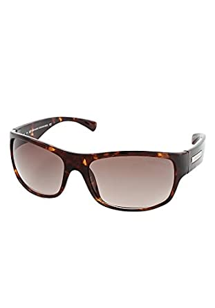 Amazon.com: Armani Exchange Ax215-S-V08-5F-62 - Gafas de sol ...