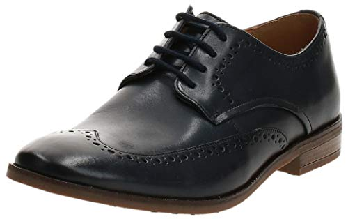 Clarks Stanford Limit, Men's Oxfords