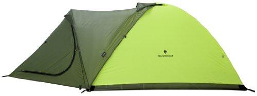 firstlight vestibule tent