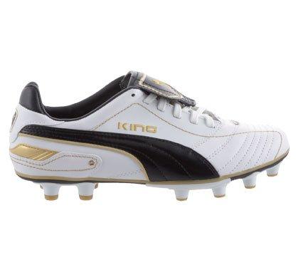 scarpe da calcio puma king junior