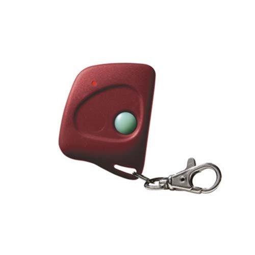 Transmitter Solutions Firefly 433TSD21K Garage Door Opener Remote
