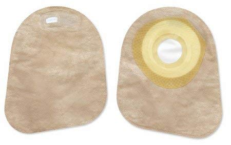 Colostomy Pouch Premier One-Piece System 7