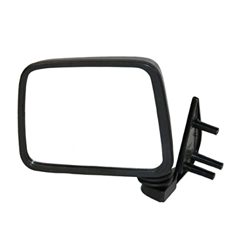 Cool 1986 1997 Nissan Pathfinder D21 Hardbody Pickup Truck Manual Black Folding Rear View Mirror Left Driver Side 1986 86 1987 87 1988 88 1989 89 1990 90 Pabps2019 Chair Design Images Pabps2019Com