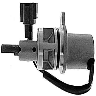 Standard Motor Products SC56 Speed Sensor
