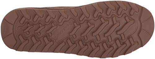 Taupe Margaery Women's Fashion Bearpaw Boot 0UAqIpw