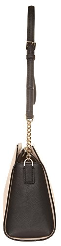 Street Small Crossbody Danna Pxru8294913 Spade Ladies Bag Kate Cameron Leather wEaXTqyPS