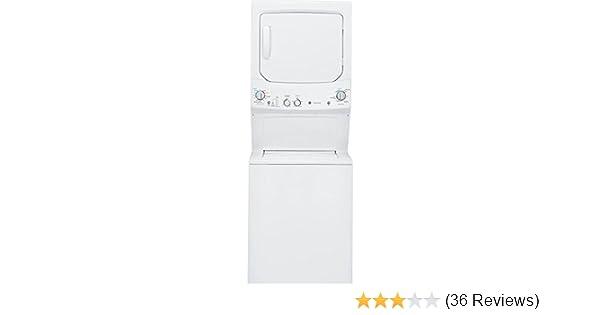 Amazon.com: GE GUD27ESSJWW 27