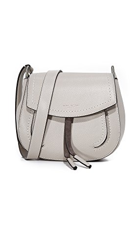 Marc By Marc Jacobs Cloth Bags - 7