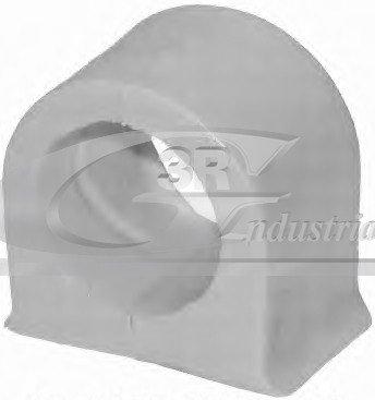 3RG 60663 Suspension Wheels: