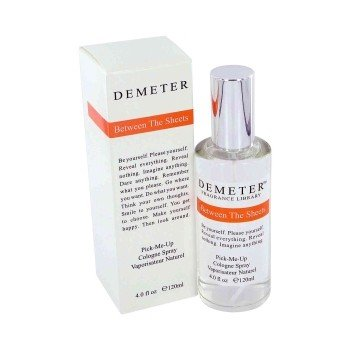 Demeter by Demeter Between The Sheets Cologne Spray 4 oz for Women by Demeter