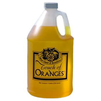 antique furniture cleaner. touch of oranges hardwood floor cleaner gallon size antique furniture restoration