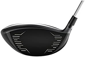 Cleveland Golf Mens Launcher HB Driver