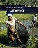 Liberia, Robin S. Doak, 1432961292