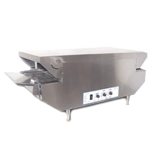 electric 18 pizza oven - 6