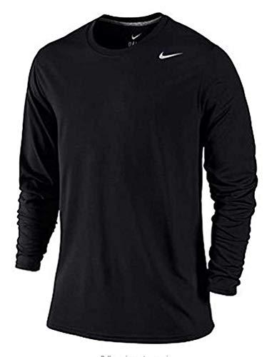 Nike Men's Legend Long Sleeve Tee