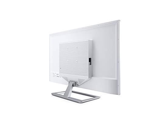 Dell D FHD 1920x1080, IPS LED Back-lit, HDMI, VGA, VESA