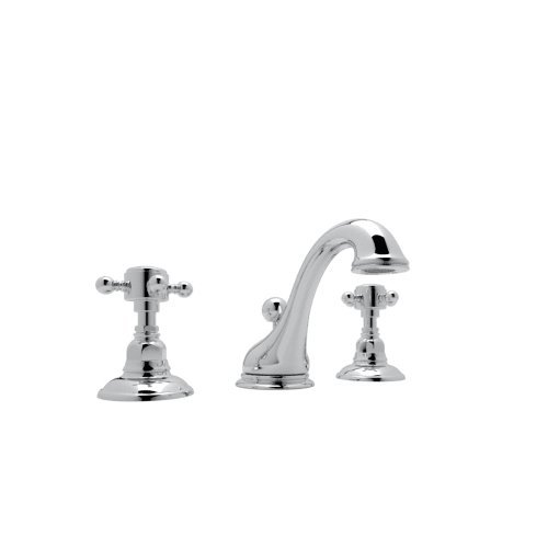 bathroom faucet country - 3