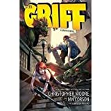 img - for The Griff: A Graphic Novel,Original edition book / textbook / text book