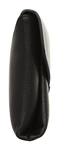 Givenchy Damen Kuvert Clutch Antigona GIV102 Black