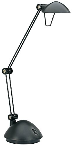 v-light-halogen-adjustable-twin-arm-desk-lamp-with-high-low-switch-vs90988bc