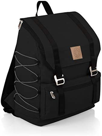 ONIVA – a Picnic Time Brand OTG Traverse Cooler Backpack