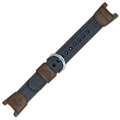 Casio PAS-400B-5V- Sea (Casio Watch Band)