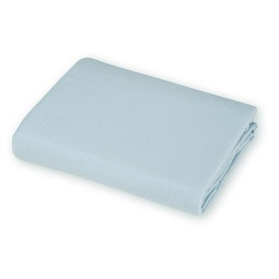 American Baby Company 3 Piece 100% Cotton Jersey Knit Cradle Sheet