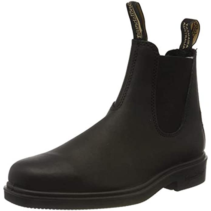 Blundstone Unisex's Dress Series Chelsea Boot