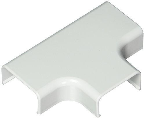 WIREMOLD COMPANY C368 Plastic Fitting Pack