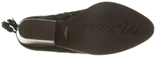 Matisse womens Laney Forest i5G3hAu6i