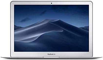 Apple MacBook 13 Inch 2 2GHz Dual Core product image