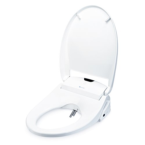 Phenomenal Brondell Swash 1400 Luxury Bidet Toilet Seat Deals Coupons Reviews Ibusinesslaw Wood Chair Design Ideas Ibusinesslaworg