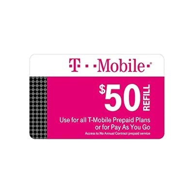 t-mobile-50-prepaid-refill-card-monthly