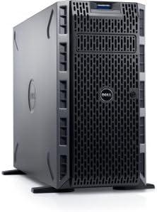 Amazon.com: Dell PowerEdge T420 5U Tower Server - 1 x Intel ...