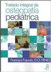 Tratado Integral De Osteopatia Pediatrica. PRECIO EN DOLARES ...