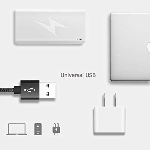 3タイマー設定LCD表示メモリとジェルポーランドスマート自動検知するためのネイルドライヤー、LED UVネイルランプとタイマー機能を一時停止