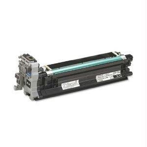 Laser, Imaging Unit,MC5550,5570,MC4650,120V- Black APPROX. 30,000 PRINTS, KONICA MINOLTA, MC5550, 5570 ,MC4650 (5570 Black Toner)
