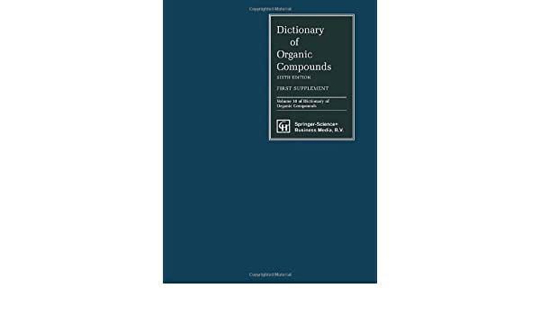 The vocabulary and concepts of organic chemistry: milton orchin.