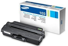 Samsung MLT-D103L Toner Cartridge – Black – LB1208, Office Central