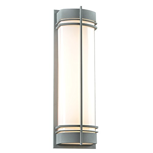 Outdoor Lighting Telford in US - 1