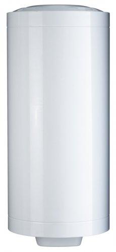 Calentador de agua eléctrico – 50 L – Altech – Vertical – diámetro 470 mm –