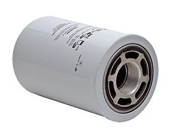 WIX Filters - 57132 Heavy Duty Spin-On Hydraulic Filter, Pack of 1