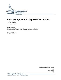 online Hazardous gases and fumes 1997