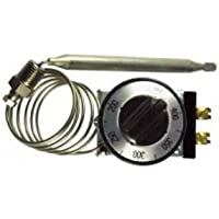 Royal Range KXT-466-36 Thermostat