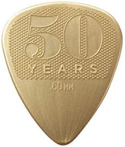 Dunlop 442P60 unidades reproductores de - 0,60 mm 12 unidades)