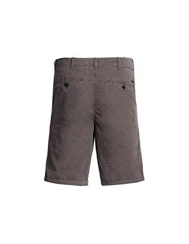 29 ct40 Woolrich Fango Short Wosho0393 Khaki Fango XHHOqAw